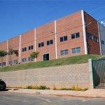 Entenda a importância do muro de arrimo para a engenharia civil