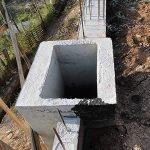 Tipos de fundações para construção