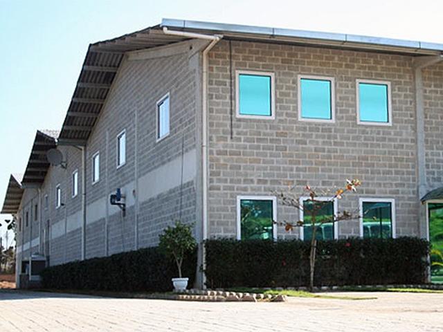 Casas pré fabricadas de concreto (1)