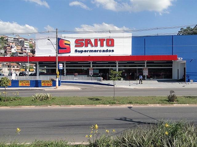 Galpão industrial São Paulo (1)